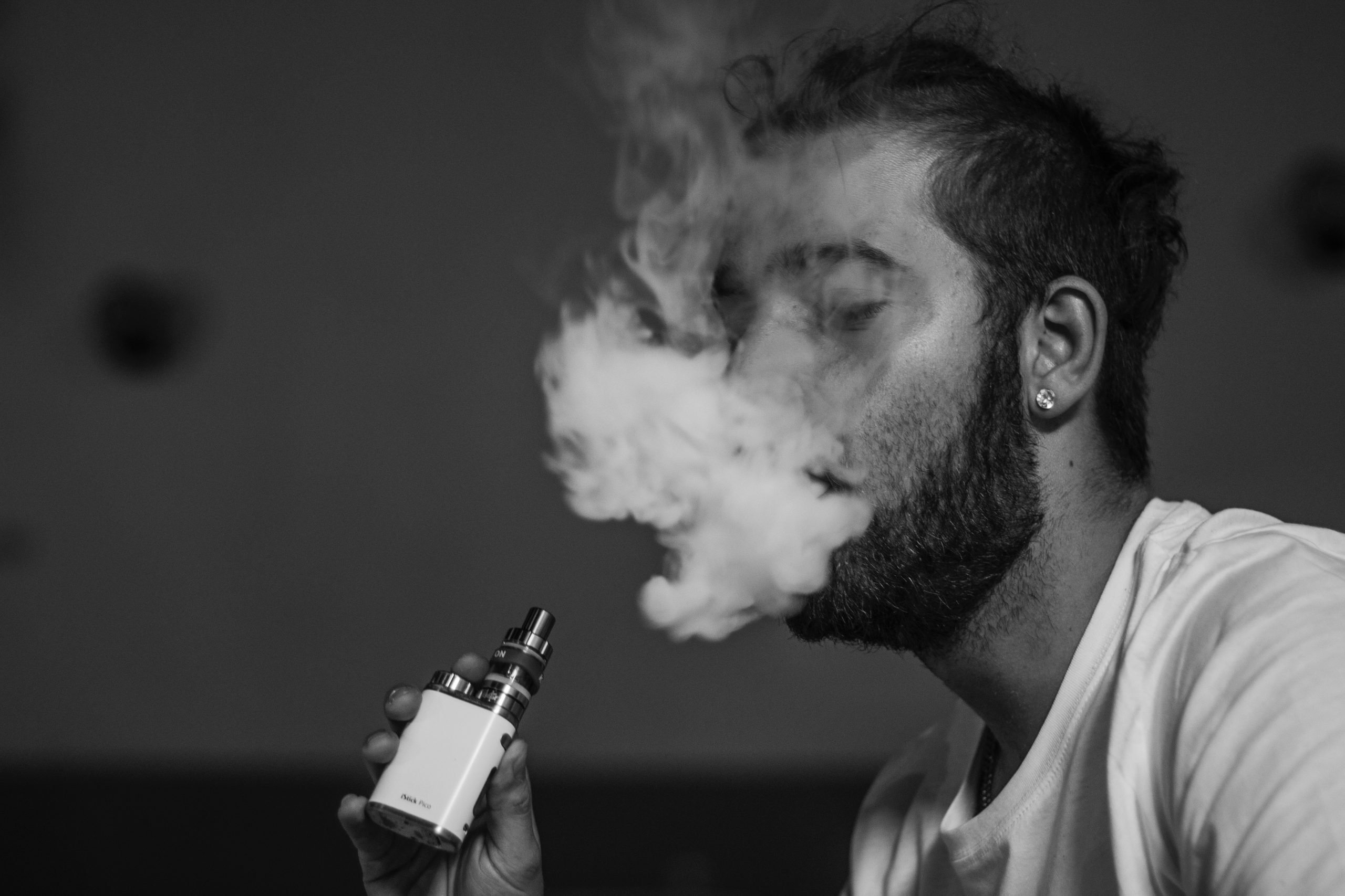 Why is Marijuana Abuse in Young Adults Declining?